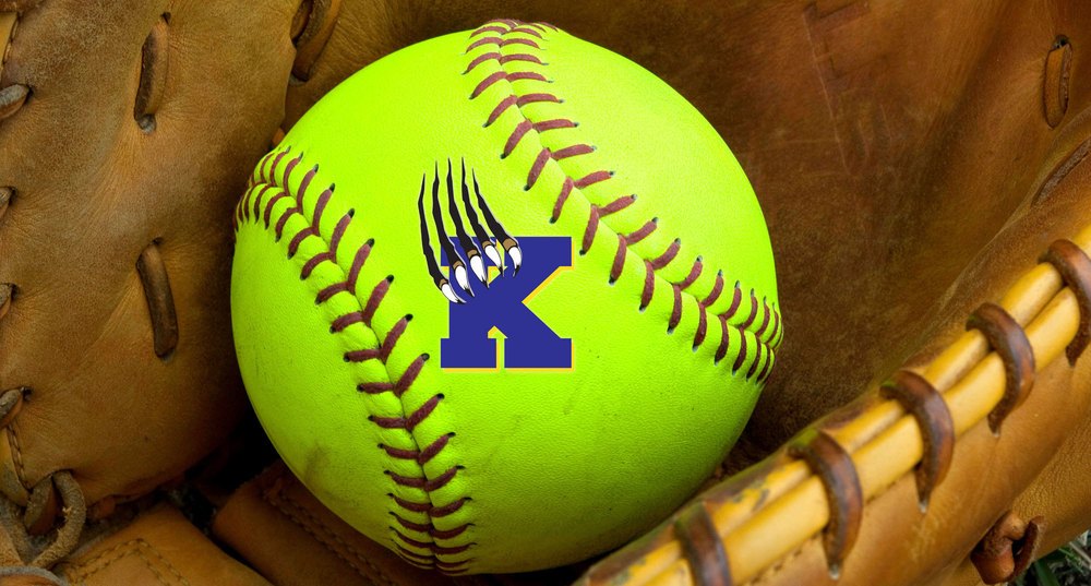 Kimball Summer Softball Registration is Open