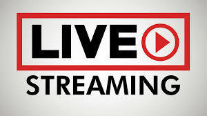 Live Stream for Fans