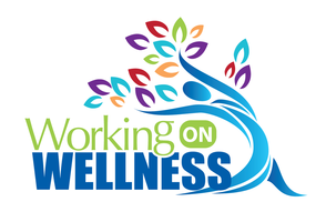 Wellness Resources for Our Community