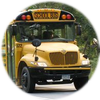 Small_1505938642-icce_first_student_wallkill_school_bus