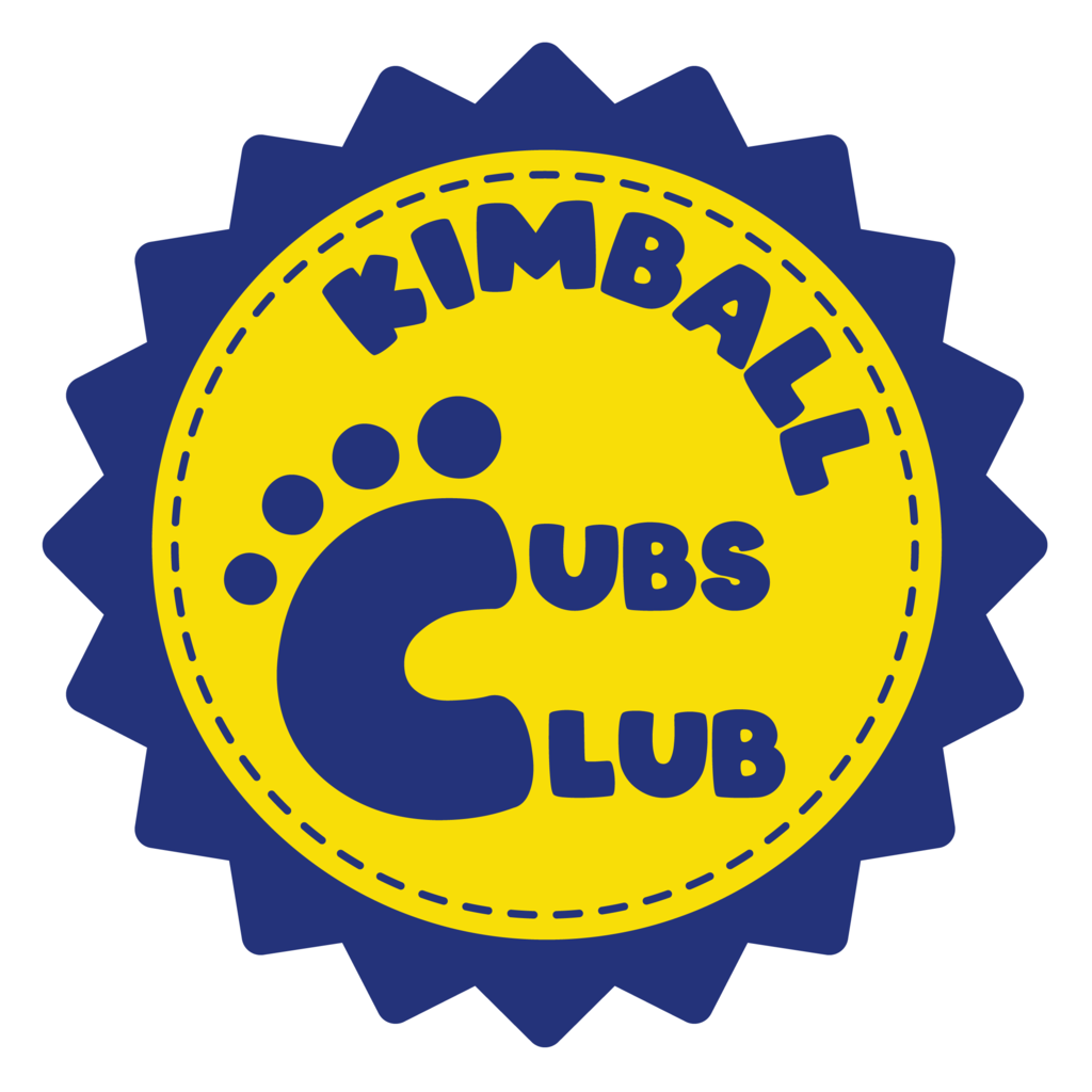 Kimball Cubs Club